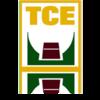 TC Eckental