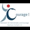Netzwerk für Demokratie und Courage Sachsen-Anhalt