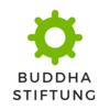 Buddha-Stiftung