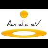 Aurelia eV