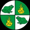 Heimatverein Zabakuck e.V.