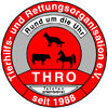 Tierhilfs- und Rettungsorganisation Ortenau e.V.