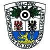 Kgl. Priv. HSG-Erlangen