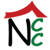 Verein zur Förderung des NCC in Mombasa, Kenia e.V