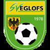 Förderverein SV Eglofs Abt. Fußball