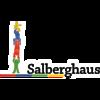 Salberghaus KJF Muenchen e.V.
