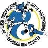 FZC blau-weiß Philippsburg e.V.