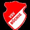VSV Büchig 1906/50 e.V.
