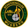 Schützengilde Musberg 1970 e.V.