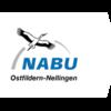 NABU Ostfildern-Nellingen