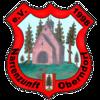 Narrenzunft Oberndorf e.V. 1998