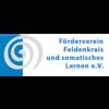 Förderverein f Feldenkrais u somatisches Lernen eV