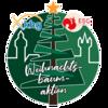 Ökumenische Weihnachtsbaumaktion KHG/ESG Nürnberg