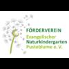 Förderverein Naturkindergarten Pusteblume e. V.