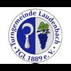 TG Laudenbach 1889 e.V.