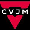 CVJM Ortsverein Rastatt e.V.