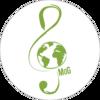 Musiker ohne Grenzen - Accra e.V.