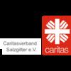 Caritasverband Salzgitter e.V.