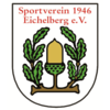 Sportverein 1946 Eichelberg e.V.