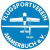 Flugsportverein Ammerbuch e.V.