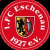 1.FC Eschenau e.V.
