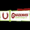 Gnadenhof Tierhilfe Kraichgau e.V.