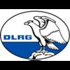 DLRG OG Philippsburg e.V.