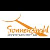 Sonnenstrahl Kinderfonds Stiftung