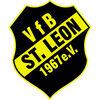 VfB St. Leon 1967 e.V.