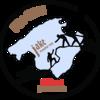 "Jake Hundehilfe mit dem Projekt ""PLAN B.FREE"""