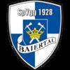 SpVgg 1928 Baiertal e.V.