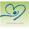 """Förderverein """"Paten mit Herz e.V."""""""