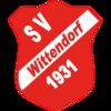 Sportverein Wittendorf 1931 e.V.