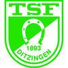 Turn- und Sportfreunde Ditzingen 1893 e.V.