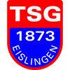 TSG 1873 Eislingen e.V.