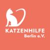 Katzenhilfe Berlin e.V