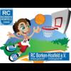 Förderverein Basketball im RC Borken Hoxfeld e.V.
