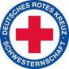 Württembergische Schwesternschaft vom Roten Kreuz