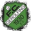 FC Gerolfing 1930 e. V.