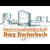 Interessengemeinschaft Burg Bucherbach e.V.