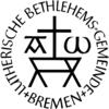 Bethlehemsgemeinde, Bremen (SELK) K.d.ö.R.