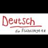 Deutsch für Flüchtlinge e.V. c/o EineWeltHaus