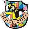 Faschingsgesellschaft Schöllonia Schöllnach e.V.
