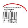 Förderverein Musikschule Deggendorf e.V.
