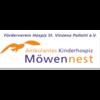 Ambulantes Kinderhospiz Möwennest