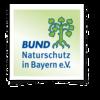 BUND Naturschutz in Bayern e.V., KG Deggendorf