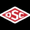 Deggendorfer Schlittschuhclub e.V.
