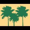 Die Wüste begrünen e.V.