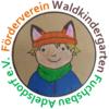 Förderverein Waldkindergarten Fuchsbau Adelsdorf