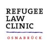Refugee Law Clinic Osnabrück e.V.